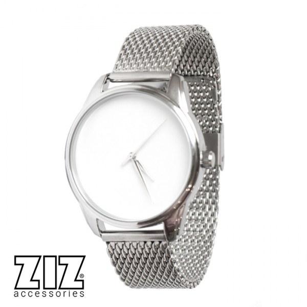 Часы наручные металлические женские купить браслет часов rado