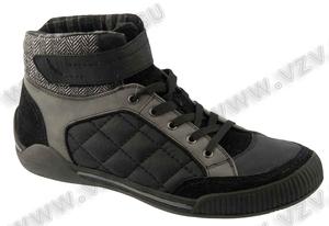 Фото туфель на каблуке для девочек