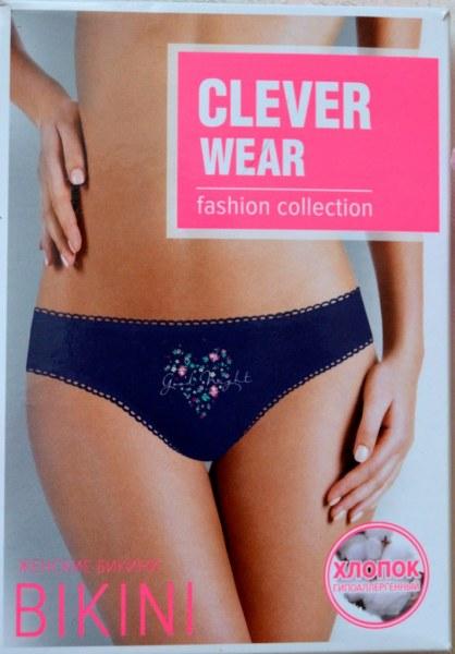 Женское белье фирмы клевер выбрать бытовой вакуумный упаковщик