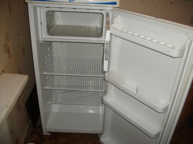 инструкция холодильник свияга 3