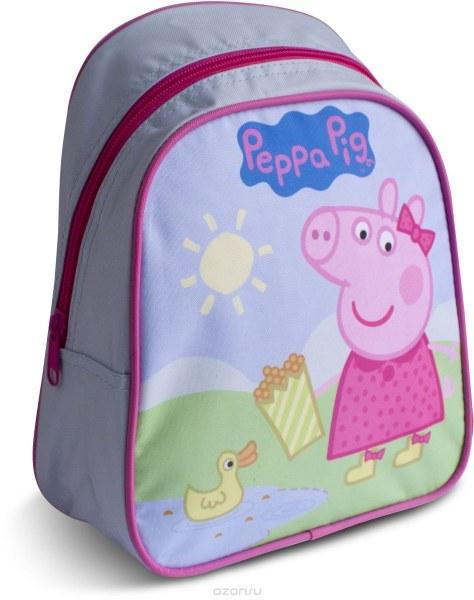 Рюкзак детский до школьный рюкзаки nova tour купить