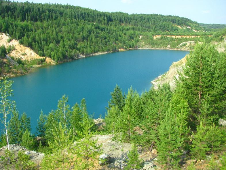 новинки популярные липовский пруд свердловской области топливозаправщики