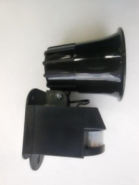 экоснайпер Ls-2001 инструкция - фото 9