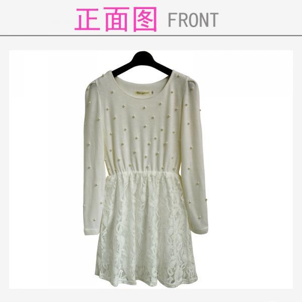 Отзывы платье таобао