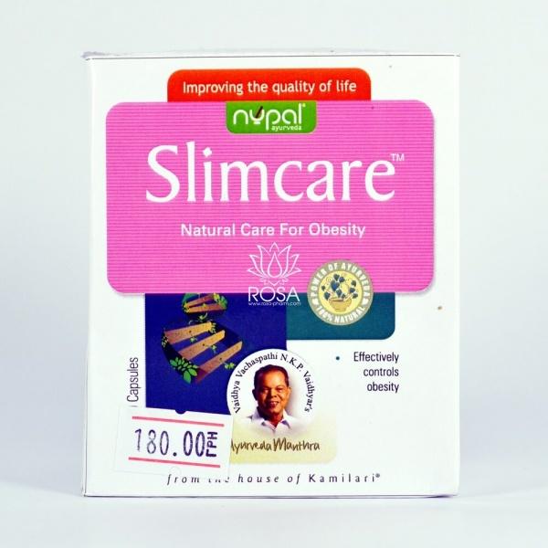 efek samping corp slim palsu herbal