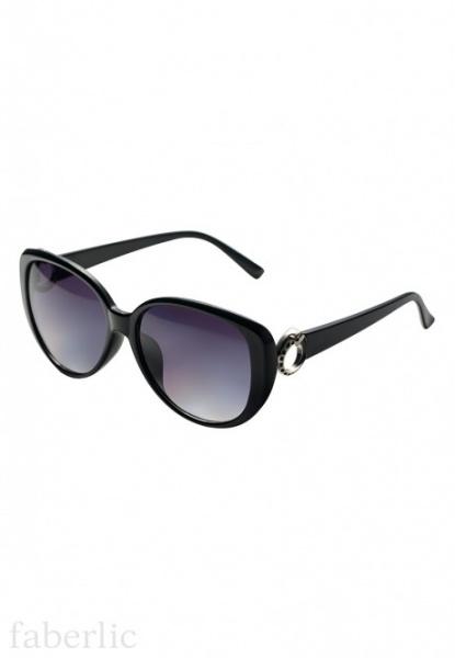 92ac414c3a7f Солнцезащитные очки FABERLIC Патриция