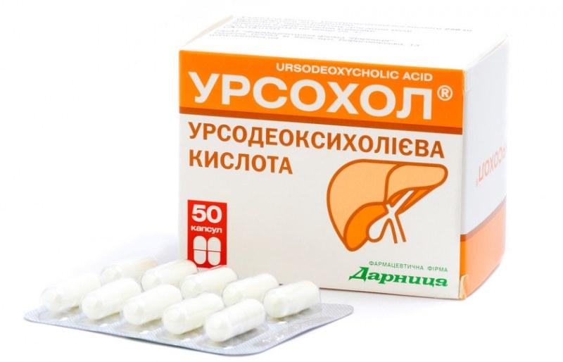 самый дешевый препарат от аллергии