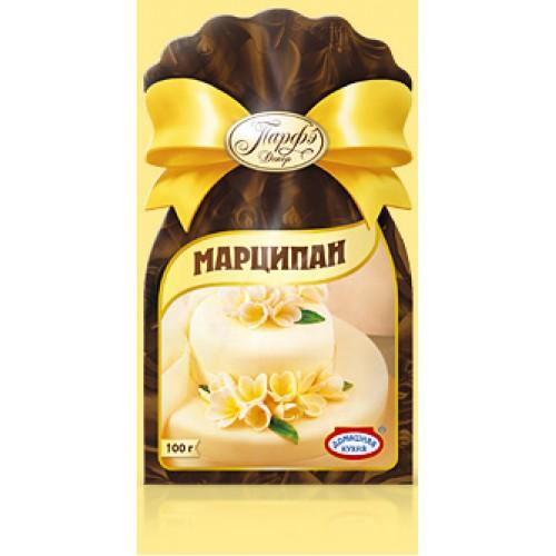 Мастика или марцыпан кондитерская мастика где купить наложенным