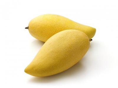 манго тайское фото