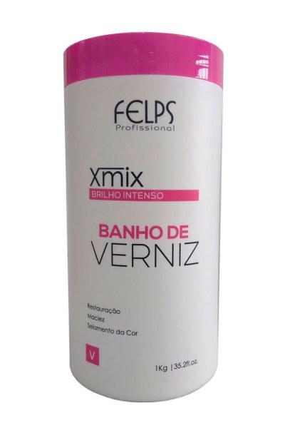 Ботокс для волос отзывы okra botox by felps