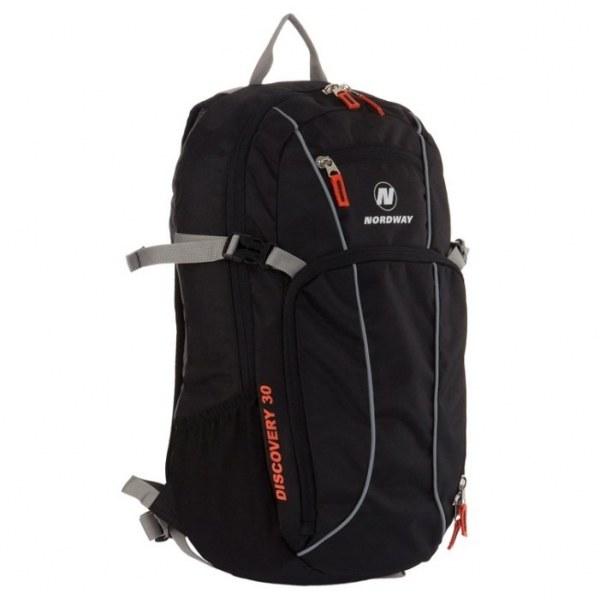 Рюкзак nordway отзывы школа кожаные рюкзаки для девочек