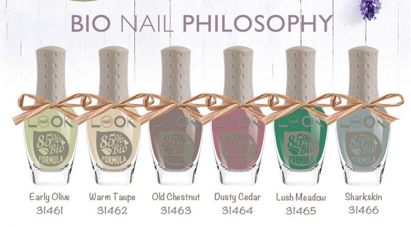 Лак для ногтей nail look официальный сайт