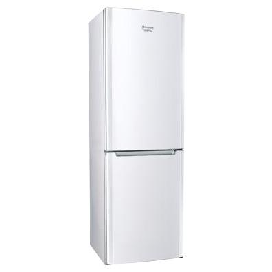 Датчик температуры холодильника lg холодильной камеры
