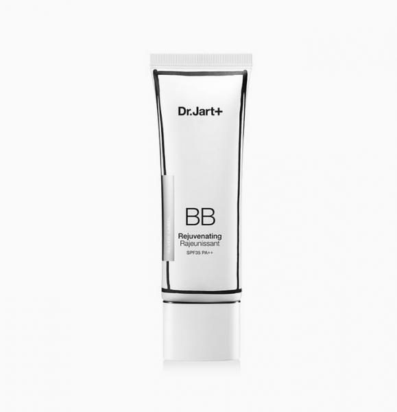 bb cream dr jart