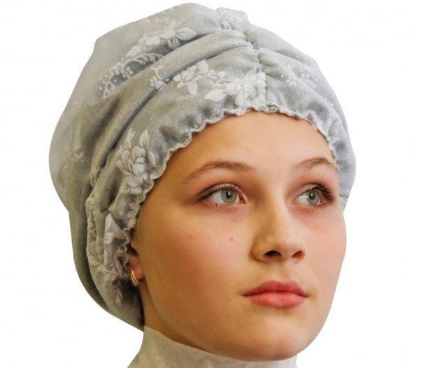 чтения: оно шапочка для волос для масок купить оригинальные ножи китайские