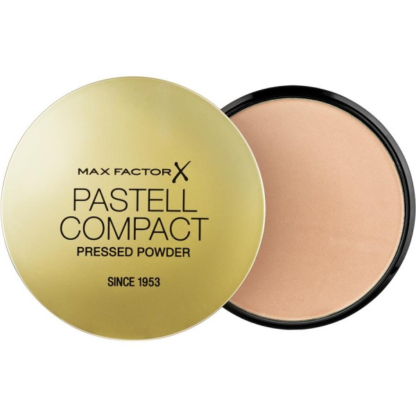 max factor compact powder