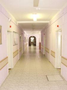 Медицинский центр минск на пушкина
