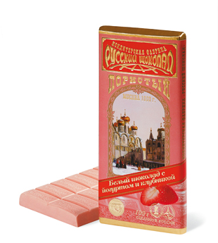 Русский Шоколад Скачать Торрент - фото 4