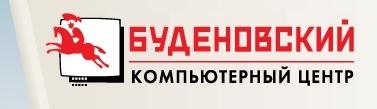 Компьютерный центр Буденновский - Яндекс Карты