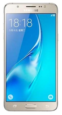 Samsung j5 2016 (sm-j510fn) обзор youtube.