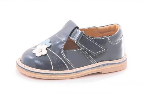 Магазин Обуви Неман Каталог