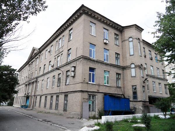 Отзывы о рыболов+ в донецке по адресу улица ходаковского, 2
