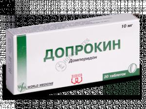Doprokin инструкция - фото 7
