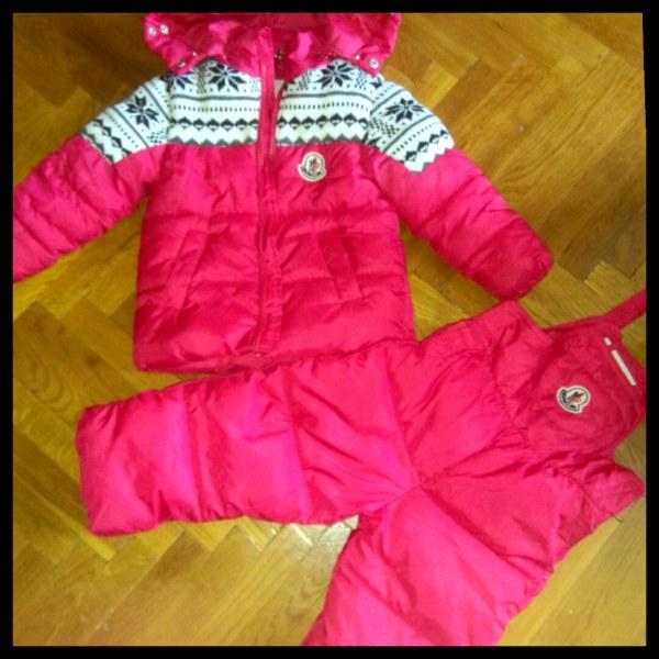198b911fdc50 Детский комбинезон AliExpress Children winter clothing set Russia ...