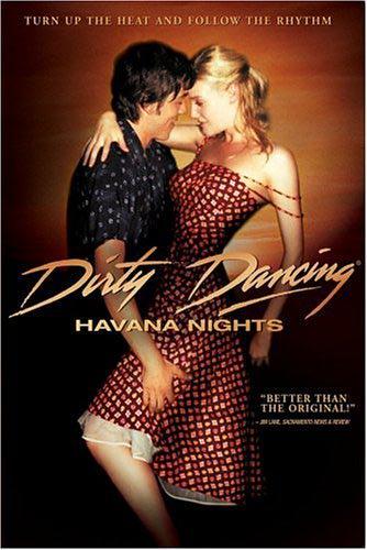 Посоветуйте фильмы, где есть танцы! | форум Woman ru
