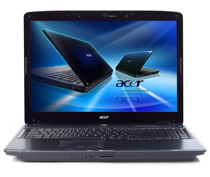 Acer Aspire 7730G Driver Download (2019)