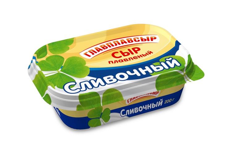 этому картинки сыр плавленый сыр вам