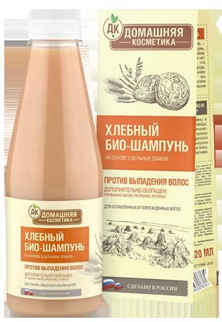 Тушь для ресниц цена и отзывы – купить тушь белорусскую и