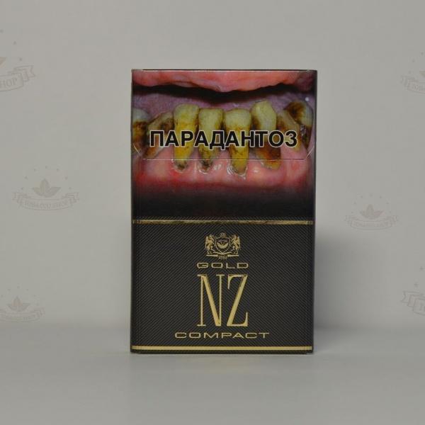 Сигареты нз беларусь купить электронные сигареты hqd купить в волгограде
