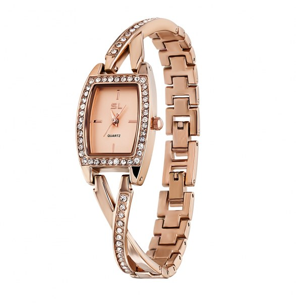 Часы женские наручные санлайт каталог купить керамические часы женские в екатеринбурге