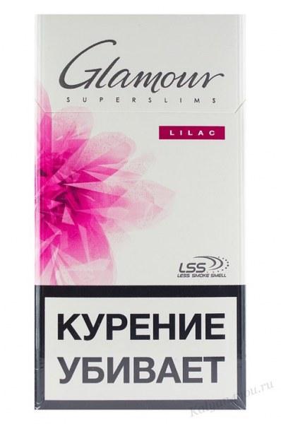 Купить сигарет гламур купить сигареты лд оптом в москве