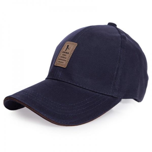 dbb34362f40 Кепка AliExpress Hot Sale New Brand Baseball Cap Fashion Men Bone Snapback  Hat For Baseball Hat Golf Cap Hat Man Sport Cap Men Free Shipping - отзывы