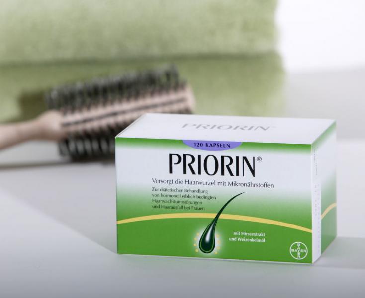 препараты для похудения самые эффективные в аптеках мюнхена