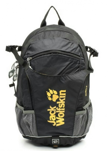 Рюкзаки jack wolfskin москва аддон wow 3.3.5a для рюкзака