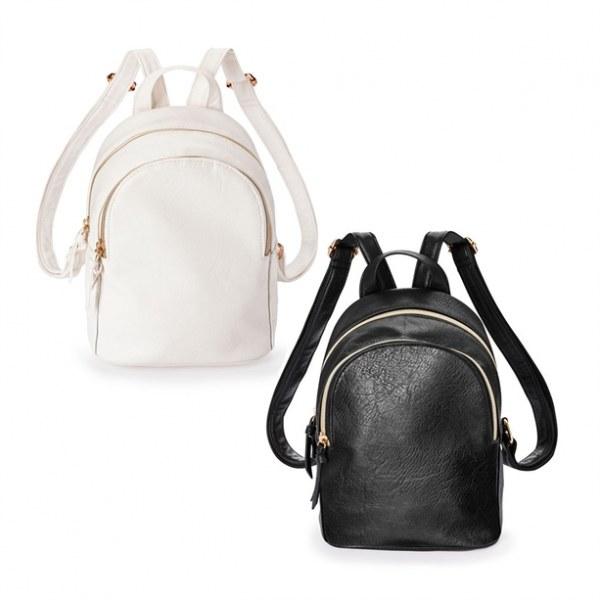 Рюкзак из каталога эйвон джинни велосипедный рюкзак с гидропаком