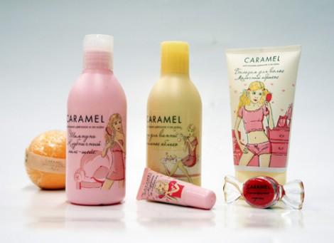 Косметика caramel купить косметика the ordinary купить минск