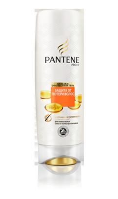 Рецепт от выпадения волос с кокосовым маслом