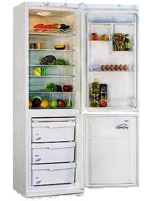 холодильник Pozis мир 149-4 инструкция - фото 5