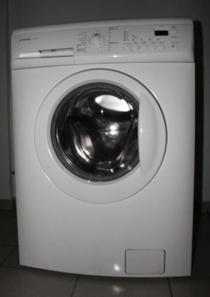 Посудомоечная Машина Privileg 1034 Инструкция