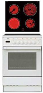 электроплита зви 411 инструкция к духовке - фото 7