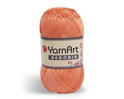 пряжа yarn отзывы