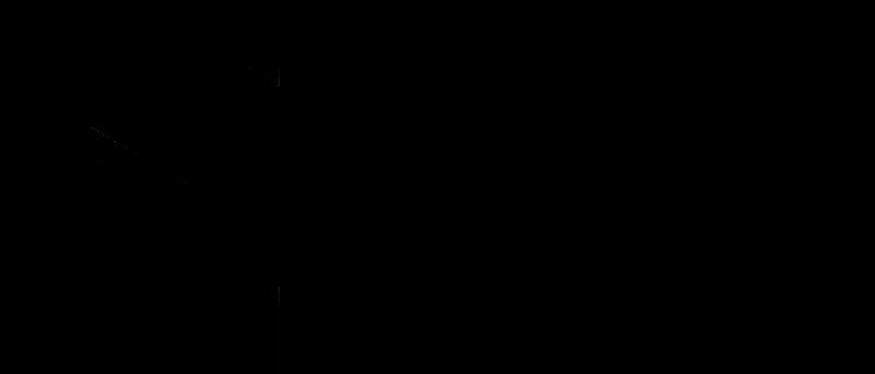 сигма модельное агентство отзывы