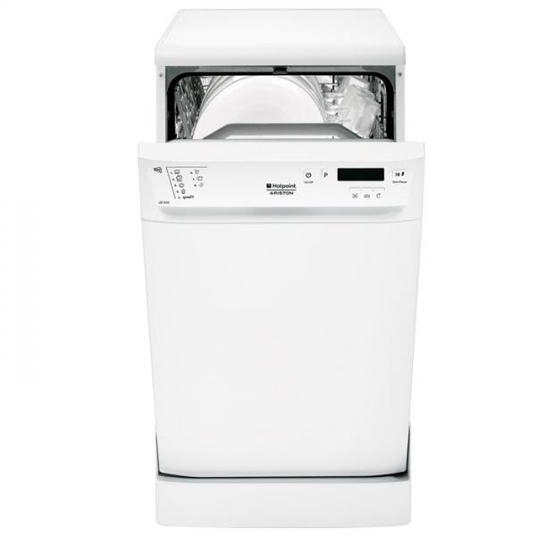 Инструкция к посудомоечной машине аристон ld 44