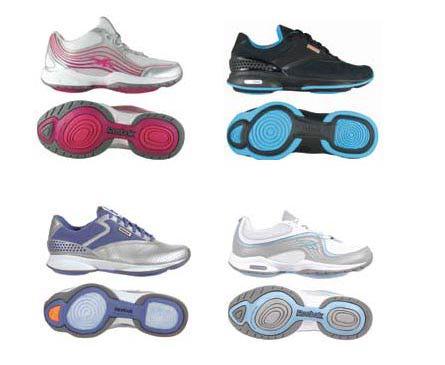 Купить женские кроссовки Reebok ( Рибок ) от 3 4 руб в
