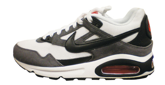 Хотите приобрести качественные кроссовки?