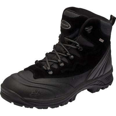 36042f89 Зимние ботинки Outventure Sirius 3 | Отзывы покупателей